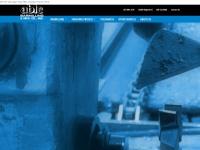 Ablebar.com