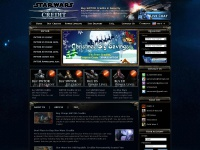 starwarscredit.com