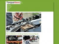 torquenews.com