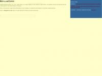 cubealloys.com