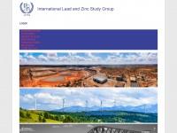 ilzsg.org