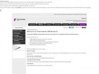 metalbulletinresearch.com
