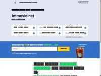 Immovie.net