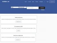 imobiliare.net