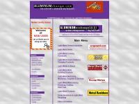 aluminumchange.com