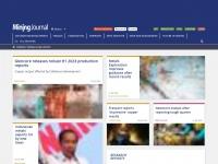 Mining Journal