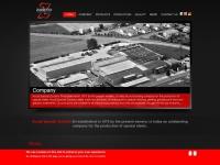 zorzetto.com