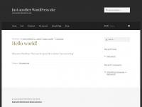 Inquire.net