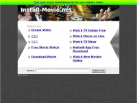 install-movie.net