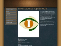 international-optometry.net
