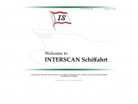 interscan.net