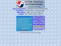 interspatial.net