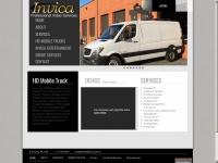 invica.net