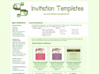 invitation-templates.net