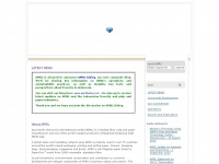 aprilasia.com