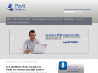 payittonite.com