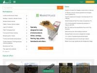 lesprom.com