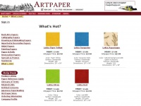 artpaper.com