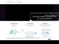industryintel.com