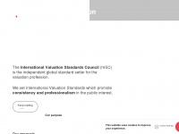 Ivsc.org