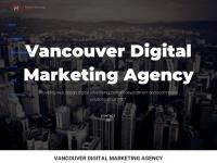 vnwebsolutions.ca