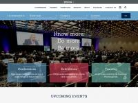 informa.com.au