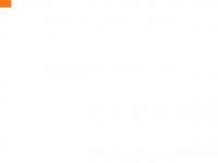cubex.net Thumbnail