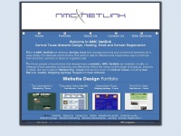 nmcnetlink.com