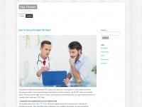 Isyscleaner.net