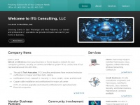 Itgconsulting.net