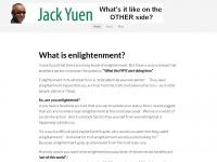 jackyuen.net