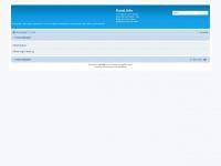 korat.info