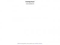 jakom.net