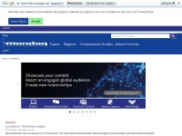 mondaq.com