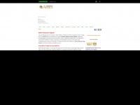 corporate-africa.com