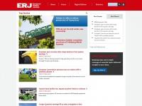 european-rubber-journal.com