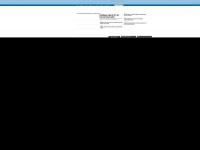 rubbernews.com