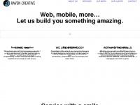 ravencreative.com