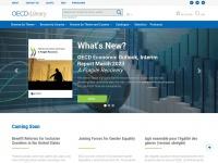 oecd-ilibrary.org
