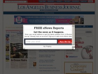 labusinessjournal.com