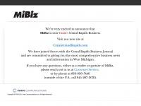 mibiz.com
