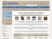 sunbeltasia.com