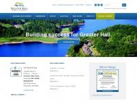 ghcc.com