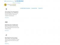 whitegoldfinancial.com