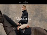seven52.com