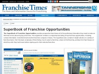 franchisetimessuperbook.com