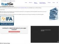 franman.net