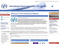 ifausa.org