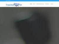 Franchiseusa.net