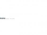 japan-weekly.net